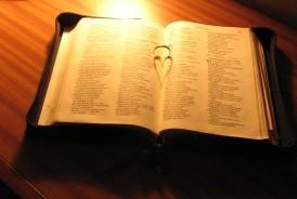 biblia_a_prsten